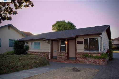 Photo of 6553 Thornton Ave., NEWARK, CA 94560-3722 (MLS # 40926009)