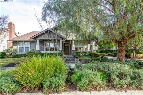 Photo of 2264 French Street, LIVERMORE, CA 94550 (MLS # 40893010)