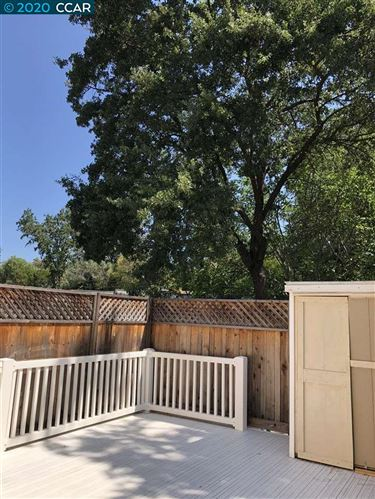 Tiny photo for 16 Cathy Ln, DANVILLE, CA 94526-2510 (MLS # 40915010)