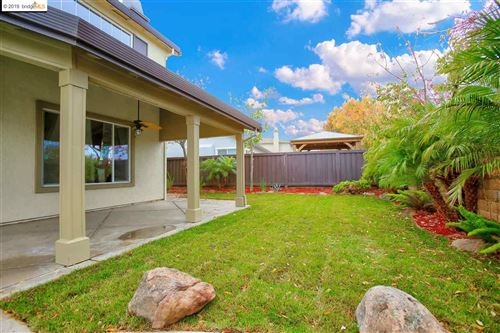 Tiny photo for 2357 Arch Court, BRENTWOOD, CA 94513 (MLS # 40890011)