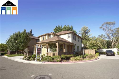 Photo of 569 Gyles, PLEASANTON, CA 94566 (MLS # 40912011)