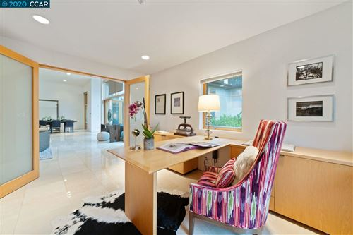 Tiny photo for 179 Forest Ln, BERKELEY, CA 94708 (MLS # 40930011)