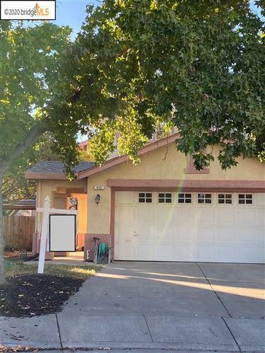 Photo of OAKLEY, CA 94561 (MLS # 40922012)