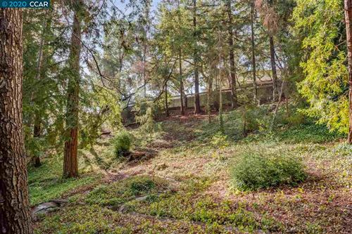 Tiny photo for 0 Oak Rd, ORINDA, CA 94563 (MLS # 40930012)