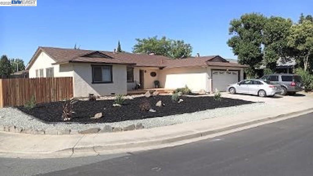 Photo of 785 Mcclarren Rd, BRENTWOOD, CA 94513 (MLS # 40915012)