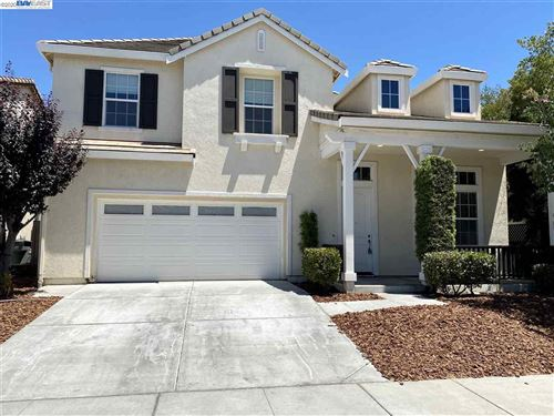 Photo of 220 Yellow Rose, OAKLEY, CA 94561 (MLS # 40912013)