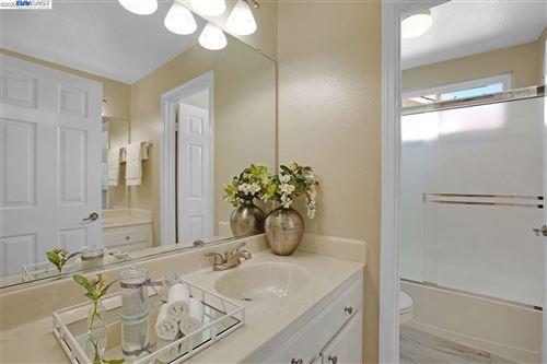 Tiny photo for 8529 Peachtree Ave, NEWARK, CA 94560 (MLS # 40915013)