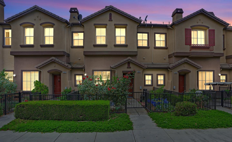 3264 Mouverde Place, San Jose, CA 95135 - MLS#: ML81868013