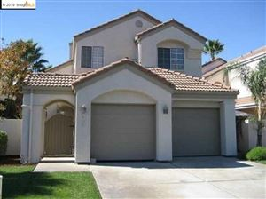 Photo of 1736 Cherry Hills Dr, DISCOVERY BAY, CA 94505 (MLS # 40850014)