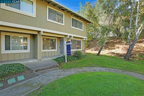 Photo of 106 Summerside Cir, DANVILLE, CA 94526 (MLS # 40926014)