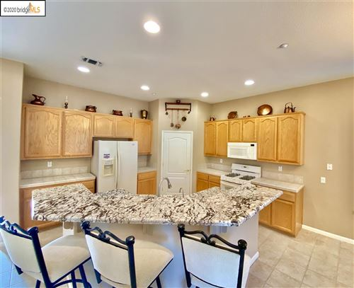 Tiny photo for 941 Centennial Dr, BRENTWOOD, CA 94513 (MLS # 40915015)