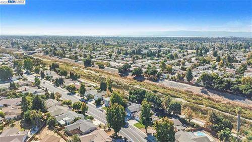 Tiny photo for 2609 Royal Ann Dr, UNION CITY, CA 94587 (MLS # 40928015)