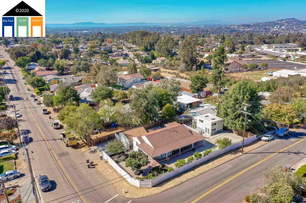 Photo for 25386 2Nd St, HAYWARD, CA 94541 (MLS # 40925015)