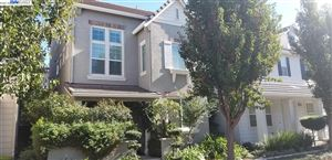 Photo of 2128 Wellington Dr, TRACY, CA 95376 (MLS # 40847016)