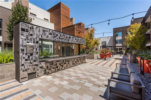 Tiny photo for 3768 Capitol Ave #515B, FREMONT, CA 94538 (MLS # 40915016)