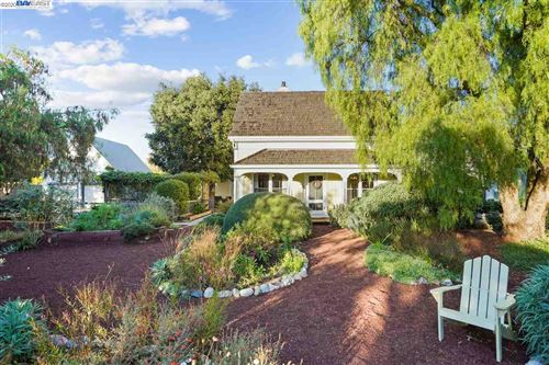 Photo of 40846 High St, FREMONT, CA 94538 (MLS # 40925016)