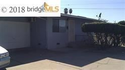Photo of 1380 BERRY LN, BRENTWOOD, CA 94513-1041 (MLS # 40811017)