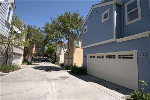 Tiny photo for 4214 Marston Ln, SANTA CLARA, CA 95054 (MLS # 40915017)