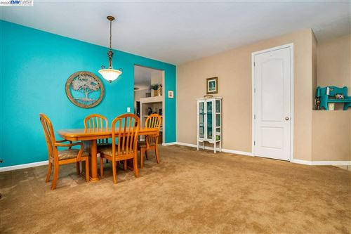 Tiny photo for 8142 Westport Cir, DISCOVERY BAY, CA 94505 (MLS # 40911018)