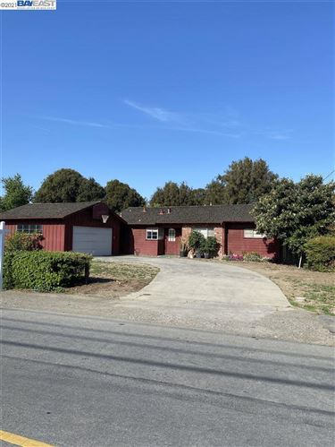 Photo of 764 Alice Ave, MOUNTAIN VIEW, CA 94041 (MLS # 40944018)