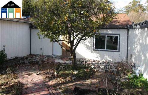 Photo of 1575 Pleasant Hill Rd, LAFAYETTE, CA 94549 (MLS # 40902019)