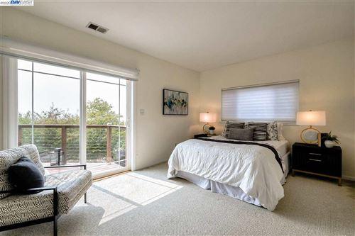 Tiny photo for 16049 Selborne Drive, SAN LEANDRO, CA 94578 (MLS # 40921019)