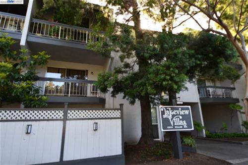 Photo of 1591 Ellis St #211, CONCORD, CA 94520 (MLS # 40906020)
