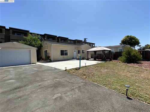 Photo of 1680 Grand Ave, SAN LEANDRO, CA 94577 (MLS # 40911020)