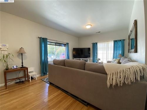 Tiny photo for 1680 Grand Ave, SAN LEANDRO, CA 94577 (MLS # 40911020)