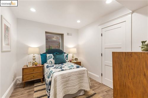 Tiny photo for 3915 Lusk St, OAKLAND, CA 94608 (MLS # 40930020)