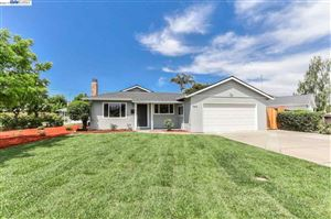 Photo of 265 Friar, CAMPBELL, CA 95008 (MLS # 40870021)