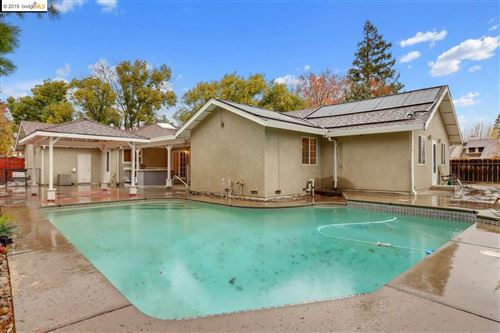 Tiny photo for 600 W Union Avenue, MODESTO, CA 95356-1304 (MLS # 40890021)