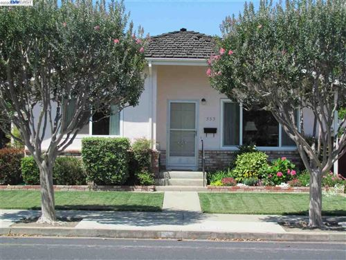 Photo of 553 S P St, LIVERMORE, CA 94550 (MLS # 40901022)