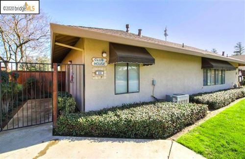 Tiny photo for 876 Villa Ter, BRENTWOOD, CA 94513 (MLS # 40930022)