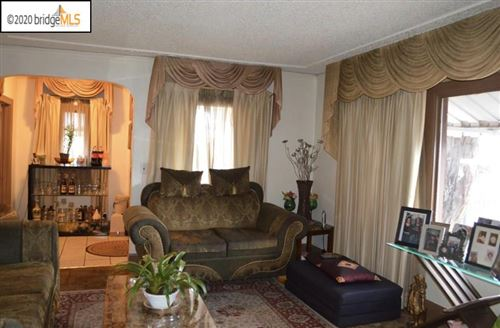 Tiny photo for 7801 Lockwood St, OAKLAND, CA 94621 (MLS # 40911023)