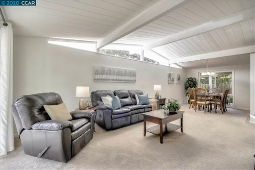 Tiny photo for 113 Moiso Ln, PLEASANT HILL, CA 94523 (MLS # 40930023)