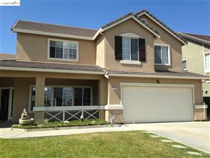 Photo of 2515 Foghorn, DISCOVERY BAY, CA 94505 (MLS # 40846024)