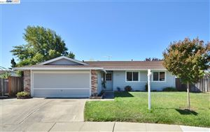 Photo of 34237 AUCKLAND, FREMONT, CA 94555 (MLS # 40885024)