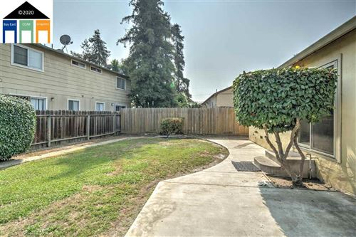 Tiny photo for 22570 Thelma St, HAYWARD, CA 94541 (MLS # 40921024)