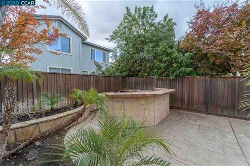 Tiny photo for 3515 Keystone Loop, DISCOVERY BAY, CA 94505 (MLS # 40930024)