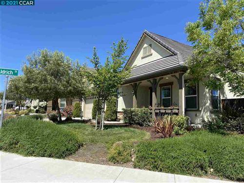 Photo of 3157 Aldrich St, ANTIOCH, CA 94509 (MLS # 40947024)
