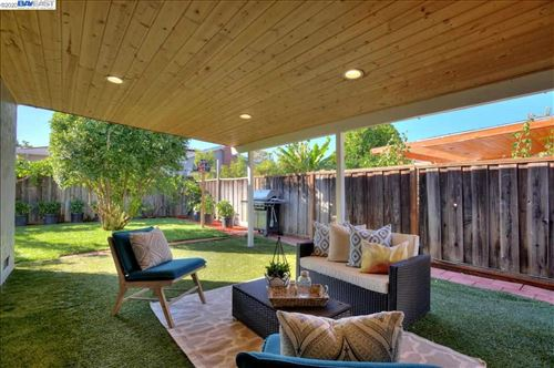 Tiny photo for 2759 Babe Ruth Dr, SAN JOSE, CA 95132 (MLS # 40911025)