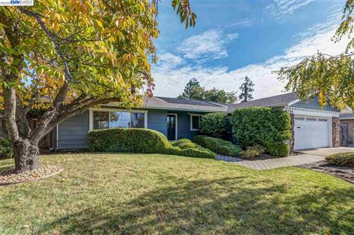 Photo of 2306 Norwood Rd, LIVERMORE, CA 94550 (MLS # 40930025)