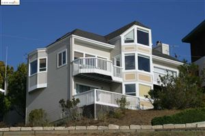 Photo of 474 Western Dr, RICHMOND, CA 94801 (MLS # 40862027)