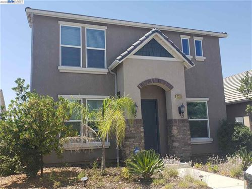 Tiny photo for 11333 N Blue Sage Ave, FRESNO, CA 93730 (MLS # 40915027)