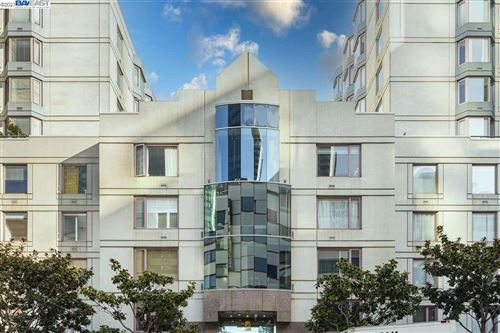 Photo of 201 Harrison St #805, SAN FRANCISCO, CA 94105 (MLS # 40944028)