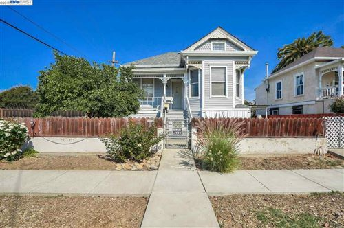 Photo of 37884 3rd St #A, FREMONT, CA 94536 (MLS # 40886029)