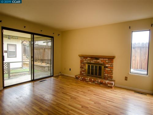 Tiny photo for 1320 Almondwood Dr, ANTIOCH, CA 94509 (MLS # 40890029)