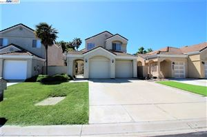 Photo of 1958 Cherry Hills Dr, DISCOVERY BAY, CA 94505 (MLS # 40836031)