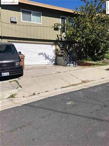 Photo of 405 Lynn Ave, ANTIOCH, CA 94509 (MLS # 40854031)